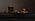 Stilleven met abrikozenjam, 58x35cm, 2014.