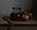 Stilleven met strooppot , 40x31cm, 2013.