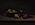Stilleven met paars doekje en wijnglas, 40x57cm, 2013.